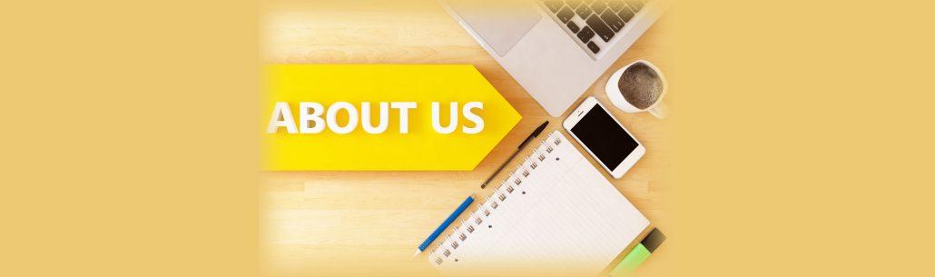 درباره ما | شرکت کی کی توسعه تجارت | kkesp