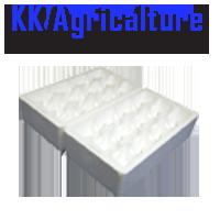 KK-AGRICALTURE