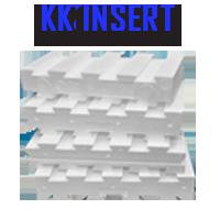 KK-INSERT