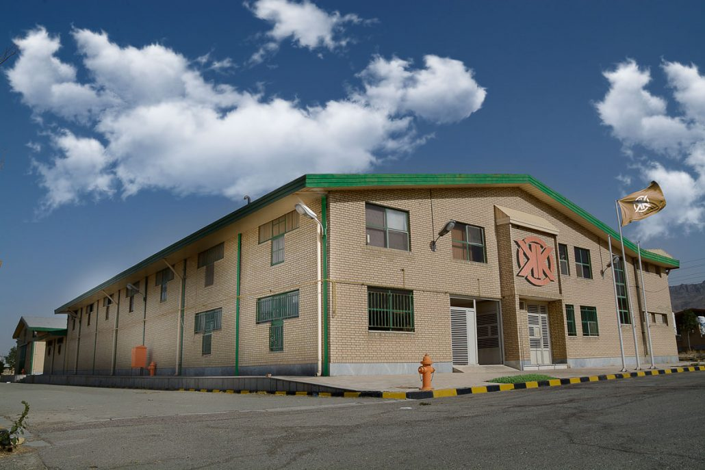 KKEPS Factory