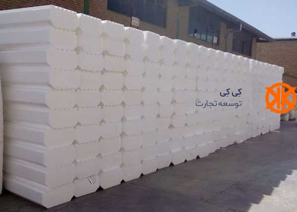 خرید بلوک سقفی در کرج